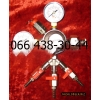 Продам редуктор Микро-Матик на 3 выхода 520 грн