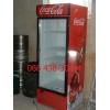 Продам шкаф холодильный под бутылку и /или снеки новый и Б/У