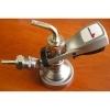 Раздаточные головки тип G, Микро-Матик (Micro Matic) усечённый флеш НОВЫЕ - Цена 230 грн!