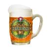 Свежее Живое Пиво В Харькове
