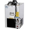 ВСЕ Пивное оборудование для продажи разливного пива,   кваса и тд.