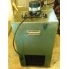 Пивное оборудования 3 крана (охладитель, башня, редуктор, каплесборник)