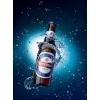 Качественное пиво,  крупным и мелким оптом,  Черниговское,  Оболонь,  Львовское,  Хмельне,  Карпатское,  Первая Частная Пивоварн