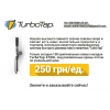TurboTap по супер цене! !