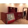 Холодильная витрина настольная для небольших торговых точек,    пивных магазинов!