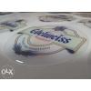 Изготовление Пивных наклеек на пивные краны