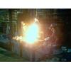 Литейное оборудование точного литья,  цеха и литейныей заводы лгм-процесс под ключ;  Отливки,  литые заготовки,  литые детали ЛГ