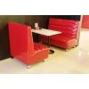 Мягкая мебель Киев,  диваны для кафе Киев, диваны для ночных клубов Киев