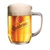 """пиво """"Gambrinus"""",  30 л"""