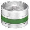 пиво Pilsner Urquell светлое,  30л