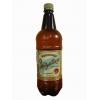 Пиво от Украинских производителей