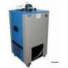 Подстоечный водяной охладитель Evo-140V 8 сортов пива 140л/ч Подстоечный водяной охладитель Evo-140V 8 сортов пива 140л/ч