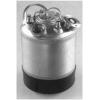 продам металический бачок для промывки пивного оборудования