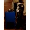 Продам пивное оборудование в сборе (Тайфун,  Умка)