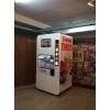 Продам пивной автомат на 4 сорта