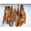 Рыба вяленая,  солено-сушеная,  снэки к пиву оптом