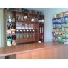 Торговая мебель из ДСП для продажи пива,      кваса,      лимонада и вина!      !      !