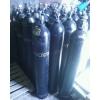 Углекислотные баллоны,  co2,  10,  40 литров