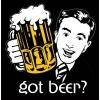 Ищу поставщиков (пиво,  оборудование)  для открытия точки