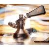 Клещи Flash G - 270 грн демпинговые цены НОВЫЕ!