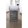 Продаю  Холодильное оборудование