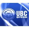 Лидер рынка пивного оборудования UBC Group!