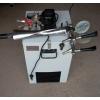 Продам комплект пивного оборудования охладитель, кобра, редуктор, каплесборник