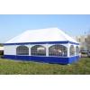 Шатер 5х10,     палатка,     тент,     павильон