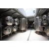 Мини пивоварня для ресторана с монтажом,  обучением и гарантией 12 мес