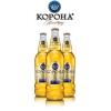 Казахстанское пиво,  грузинские вода и лимонады,  арабские соки.  Masafi,  Zedazeni,  Первый Пивзавод,  Карлсберг Казахстан