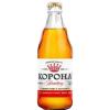 Компания-импортёр ООО «ФУЛЬМИНАТ» (г.  Москва)