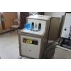 Продается Комплект оборудования розлива в ПЭТ бутылку газированных и спокойных напитков.