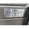Продаётся Инъектор RUHLE PR25,  25 игл.  Пр-во Германия.
