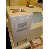 Сертифицированный анализатор клейковины и белка в зерне.