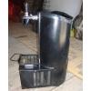 Надстоечный пивной охладитель «Мини»,     на 1 сорт,     Б/У – 1500 грн!