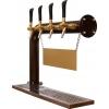 Продажа оборудования для розлива пива