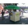 Термокеги,  оборудование для продажи напитков на розлив бу