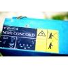Охладители Cornelius Mini Concord,  Cornelius Micro Concord