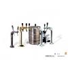 Оборудование для розлива пива и напитков из кег
