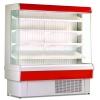 пивное,  торгово,  холодильное оборудование