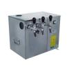 Пивные охладители,    установки,    комплекты с ЗАВОДА - цена от 5000 грн!