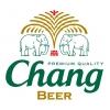 пиво Chang- №1 в Таиланде