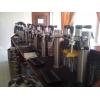 Подберём оптимальное пивное оборудования для Вашего магазина,  кафе,  бара.