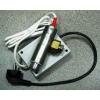 Подогреватель углекислотный с адаптером