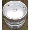 продам новые кеги 30 литров из Германии 510грн