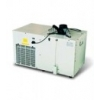 Продам охладитель Тайфун - 160 на 10 сорта Б/У - 3700 грн!