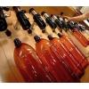 Продаем пеногасители (PEGAS) ,  Хомут для монтожа пивного оборудования