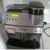 Продаем,  устанавливаем,  обслуживаем пивное и кофейное оборудование
