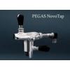 Продам PEGAS NovoTap 6 шт.