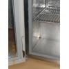 Продам холодильник RedBull